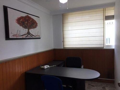 oficina 15 juan manuel vallarta