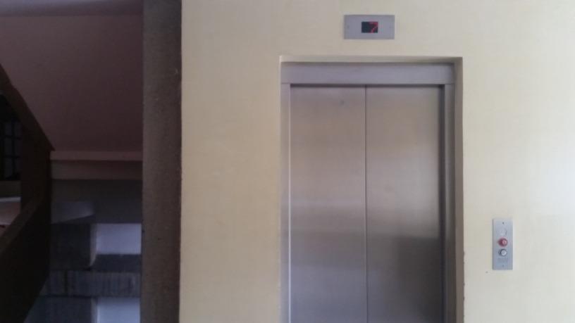 oficina 15 m2 pasadena cra 53 # 103b-42 exterior remodelada