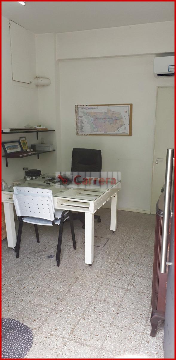 oficina 15m2 en alquiler independiente