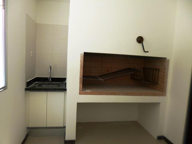 oficina | 18 de julio al 1800