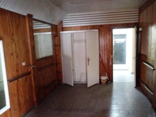 oficina 1ºpiso arieta 3121