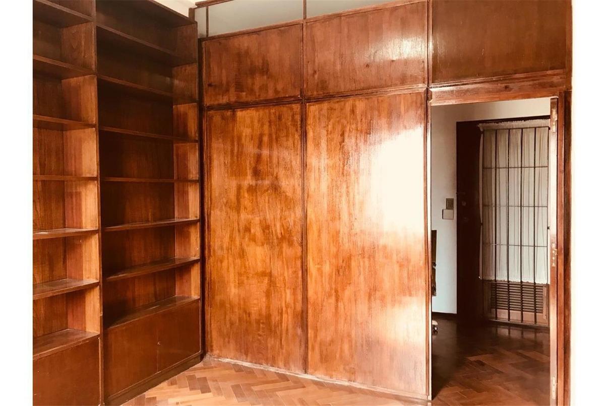 oficina 2 ambientes con dependencia tribunales venta