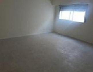 oficina 2 ambientes en alquiler en lanus oeste (217)