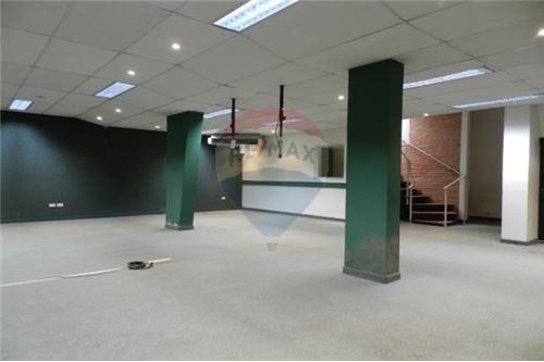 oficina  2 ambientes en palermo con auditorio.
