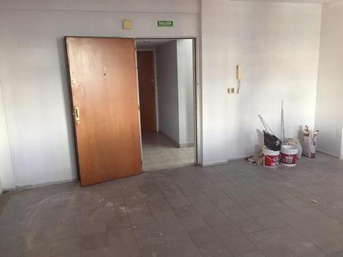 oficina 2 ambientes ubicacion estratégica en belgrano
