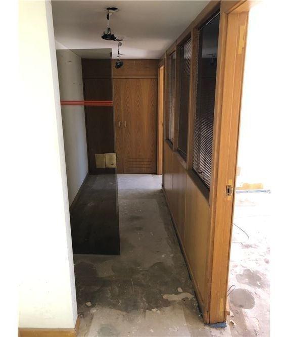 oficina 2 plantas salón comedor cochera belgrano