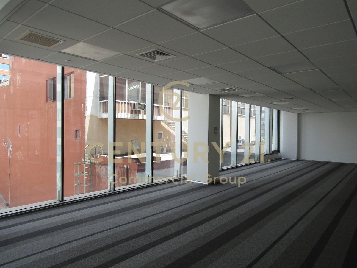 oficina 201, ubicada en avda. apoquindo entre iv centenar...