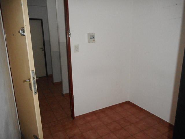 oficina 20m² aprox. muy buen estado céntrico