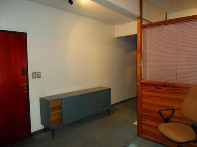 oficina - 3 ambientes - centro