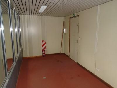 oficina - 3 ambientes- san telmo