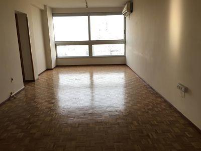 oficina, 3 privados, sala de reuniones, garage