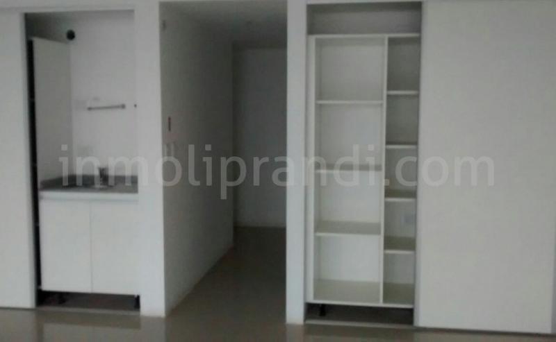 oficina - 30 m2 - a estrenar