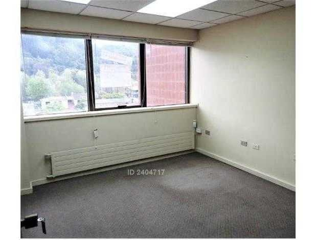 oficina 300m2, aníbal pinto con cochrane