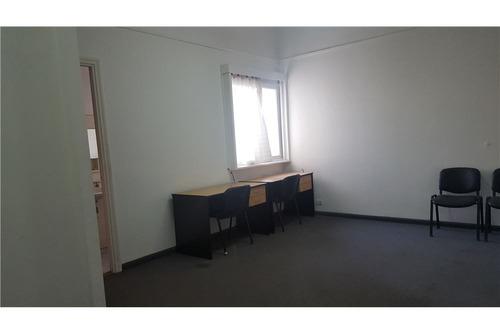oficina 30m2 en excelente ubicacíón!