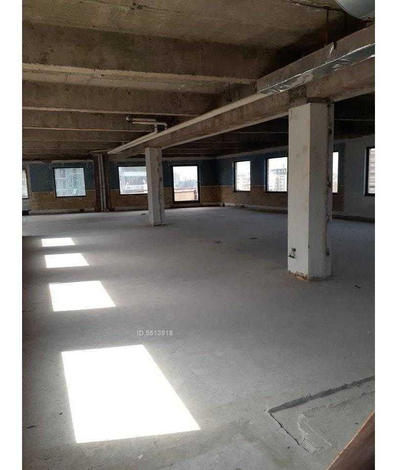 oficina 360 m2, metro tobalaba