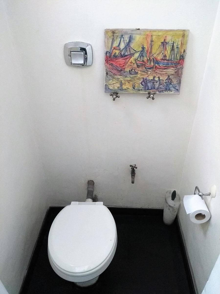 oficina 4 ambientes