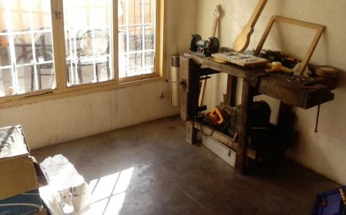 oficina 4 ambientes apto credito