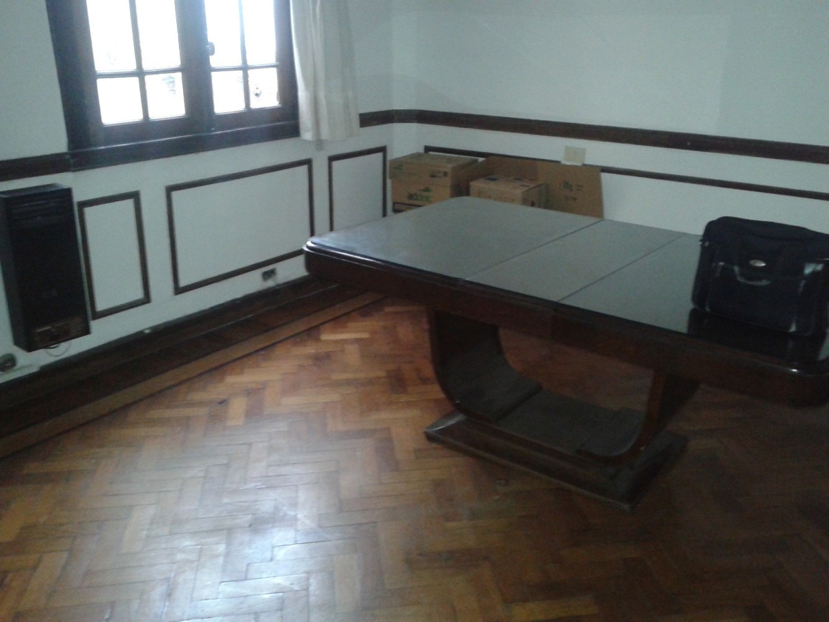 oficina 4 ambientes tribunales