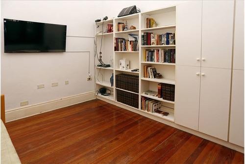oficina 4 despachos pb 84 m2 totales retiro