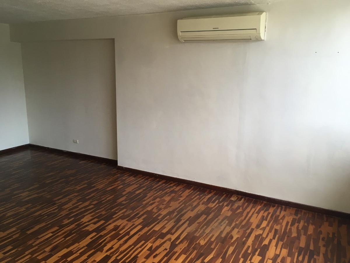 oficina 40 metros cuadrados