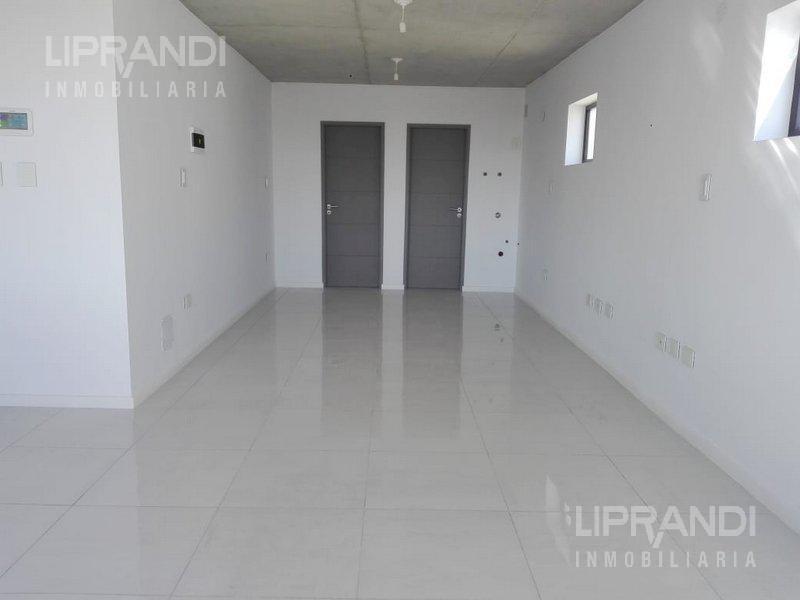 oficina - 45 m2 - a estrenar