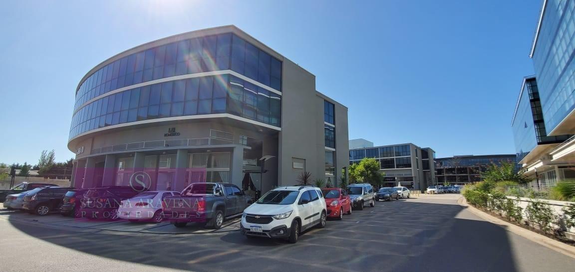 oficina - 46 plaza