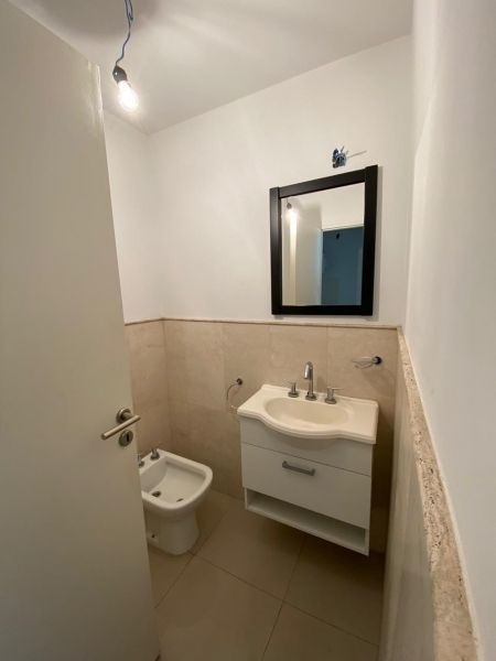 oficina 50 m2 en parque leloir - complejo bureau leloir