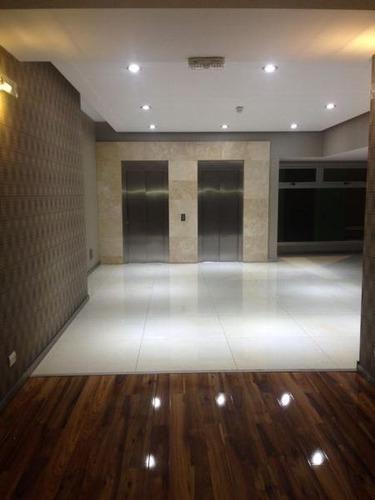 oficina 50 m2 las toscas office