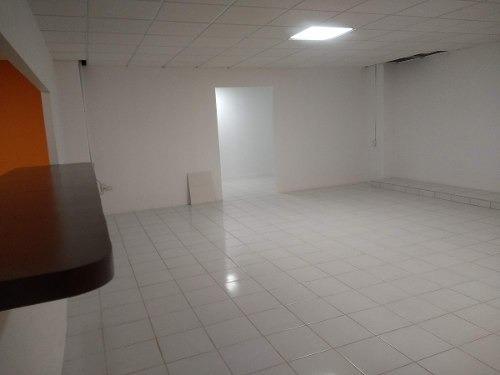 oficina 545 mts en  $65,000 en avenida 1 de mayo no.15