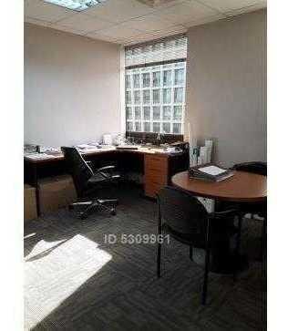 oficina 570 m2