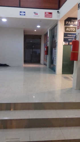 oficina 72 m2 valle de los chillos el triangulo
