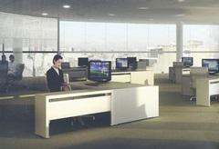 oficina 90 m2 en alquiler - balvanera