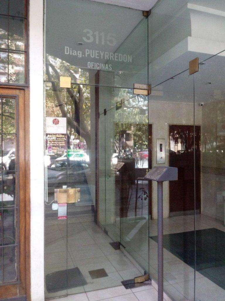 oficina a la calle en venta mar del plata