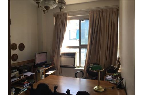 oficina, a la calle,z.tribunales; ideal judiciales