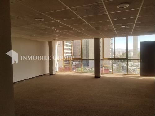 oficina acondicionada, 151 m2, renta, anzures, miguel hidalgo, ciudad de méxico.