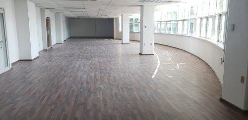 oficina acondicionada edificio aaa