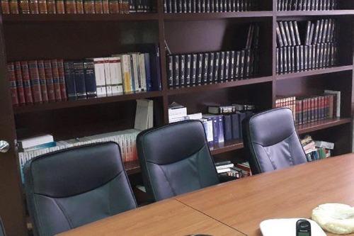oficina acondicionada en renta -insurgentes sur