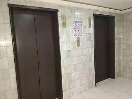 oficina acondicionada en renta - miguel hidalgo