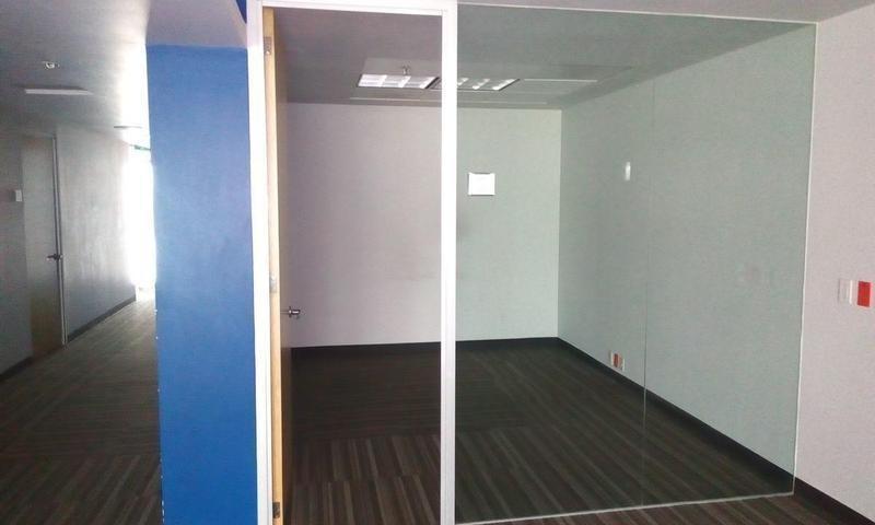 oficina acondicionada en renta - periférico sur