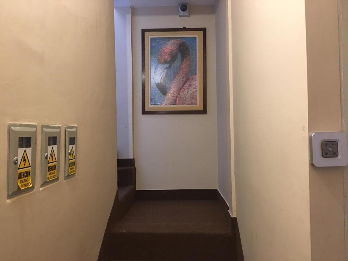 oficina administrativa lince limite jesus maria av.arenales