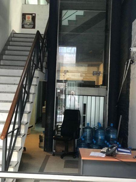 oficina   adolfo alsina 1325