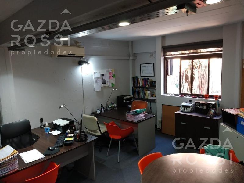 oficina - adrogue