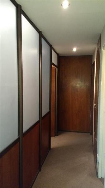 oficina alquiler 90 m2 - centro