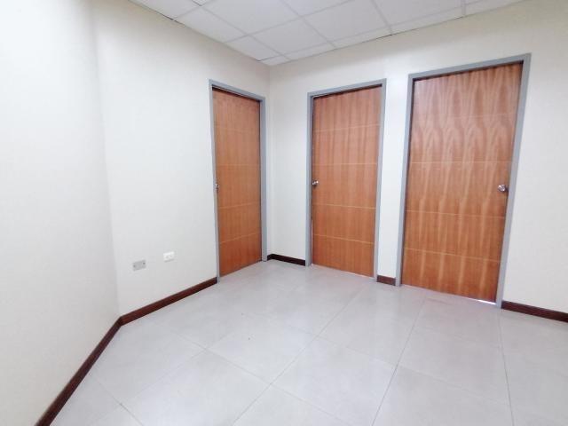 oficina  alquiler barquisimeto este 20-5374 jg