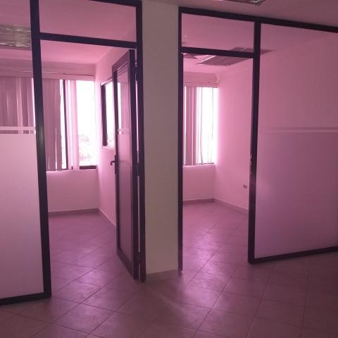 oficina alquiler barquisimeto fundalara 20-2809 jg