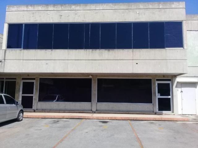 oficina alquiler barquisimeto lara 20 3046 j&m 04245934525
