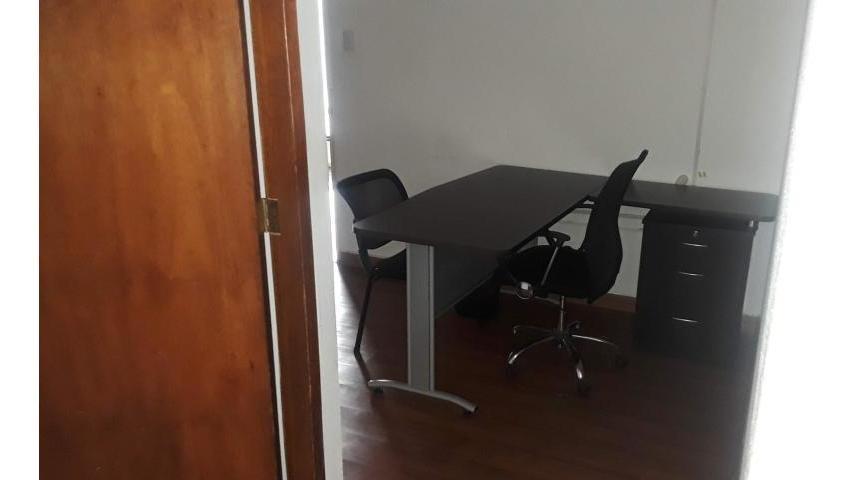 oficina alquiler barquisimeto lara 20 5518 j&m 04120580381