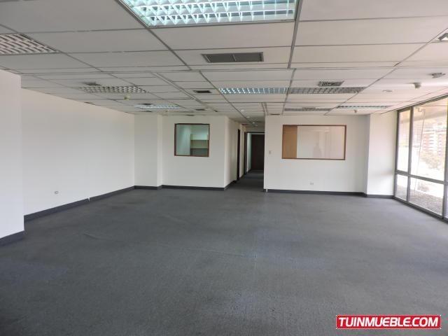 oficina alquiler bello campo mls-18-4298