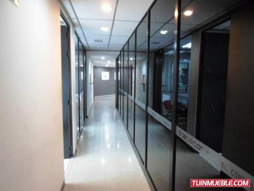 oficina alquiler california norte mls-18-6180