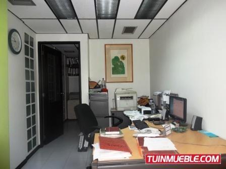 oficina alquiler castellana mls-17-6498